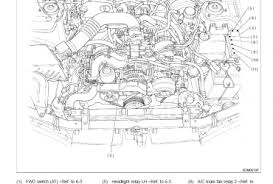wiring diagram for 2011 f250 the wiring diagram 2011 f250 dash wiring 2011 image about wiring diagram wiring diagram