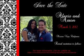 save the date magnets for cheap weddingbee photo gallery save the date magnets for cheap