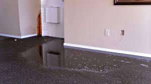 water damage restoration summerville sc