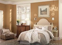 bedroom colors attractive concept for best master bedroom colors benjamin moore fascinating best master bedroom