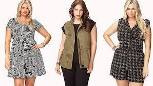 find cheap plus size clothing best plus size clothing best places to buy plus size clothing