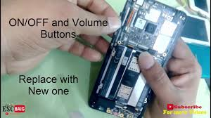 Asus Z010d Lcd Light Jumper Asus Z010d Zenfone Max On Off Switch Solution By Mjk Mobile