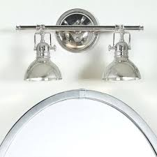 industrial bathroom vanity lighting. Modren Industrial Industrial Style Bathroom Fixtures Vanity Lighting  Intended For Shades Of Light Master Plan Plumbing
