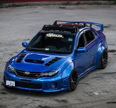17 best images about my bby cars subaru and tees race car show car or daily driver sti subie