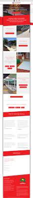 Australian Ramp Design Australian Ramp Systems Competitors Revenue And Employees