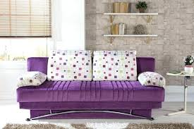purple leather couches sofa dark sectional purple leather couches best furniture images on throughout chair plan