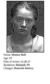 12-29-Monica-Holt | WZDM