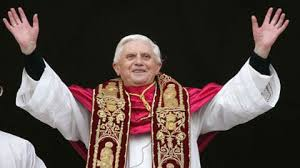 Картинки по запросу папа римский фото
