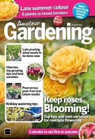 gardening 2021 06 22