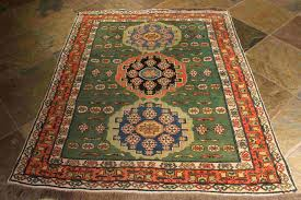 using tribal rugs in your decor azadi fine rugs