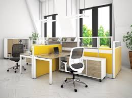 Apex Office Design Apex Office Furniture Exporter Office Chair Office Desk