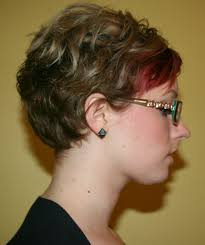 Growing Out Hair Style kt the little lady growing out a pixie cut in between hair styles 1024 by stevesalt.us