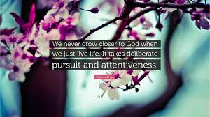 Spring Christian Quotes Best Of Christian Quotes 24 Wallpapers Quotefancy