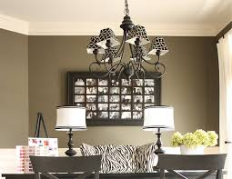 painting light fixtures. Painting Light Fixtures