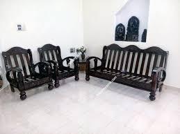 best wood for furniture. Rosewood 3+1+1 Sofa Set Best Wood For Furniture O