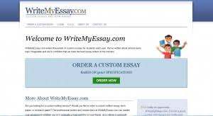 writemyessay com review who writes best  writemyessay com review
