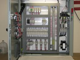 electrical control panel wiring jobs electrical plc panel wiring jobs plc image wiring diagram