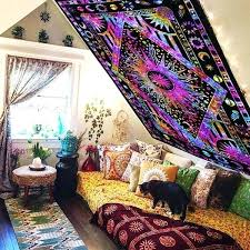cool wall tapestry bedroom purple college room tie dye tapestry sun and moon tapestry wall hangings wall with wall tapestry