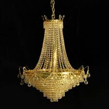 chandeliers design awesome new orleans chandelier repair