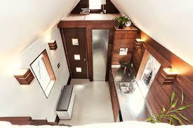 Miter Box Tiny House Plans PADtinyhousescom - House plans interior