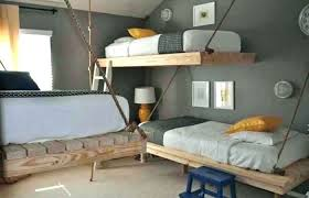 small teen bedroom decorating ideas. Cool Teen Bedroom Ideas Girls Decorating Small  Decoration Medium Size L