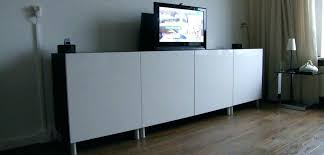 besta tv stand burs unit dimensions best review besta tv stand