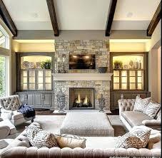 fireplace design ideas corner fireplace design ideas captivating fireplace designs ideas