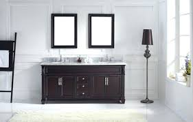 costco bath vanity bathroom vanity units unfinished bathroom vanities bathroom sink bathrooms vanity unit bathrooms design costco bath