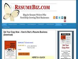 start resume writing business 3rd ed start resume writing business 3rd ed