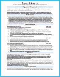 Millwright Resume Sample Cover Letter Millwright Resume Example Free Templates Sample Cover Letter Gallery 13