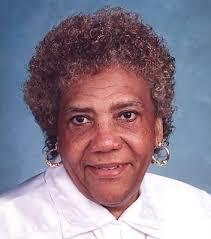 Edna Gaines Obituary - Peoria, IL