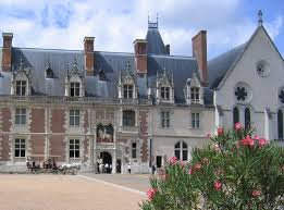 Loire Valley, Château Country - France | Tripsite