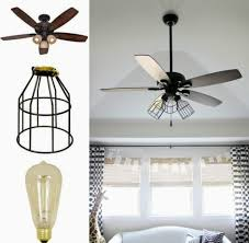 medium size of chandelier ceiling fan light kit installation diy ceiling fan chandelier combo westinghouse