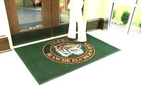 rug ll bean doormat nautical rope mat mats at camel runner review ll bean