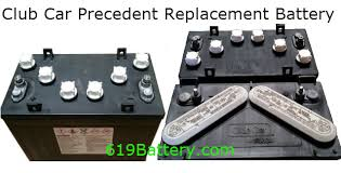 club car precedent battery replacement deep cycle battery store club car replacement battery san diego