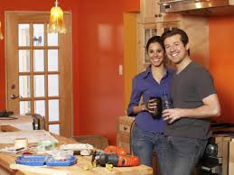Kitchen Remodel Budget 10 Steps To Budgeting For Your Kitchen Remodel Hgtv