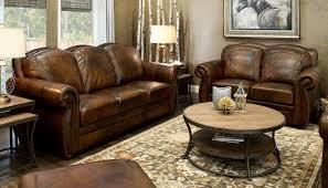 furniture outlet denver 28 images furniture stores denver sofa