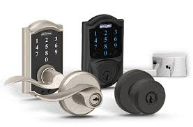 schlage electronic locks. Schlage Locks Products Electronic L