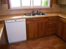 kitchen sink cabinet dimensions. Kitchen Furniture Dimensions Cabinets Double Sink Base Cabinet From .