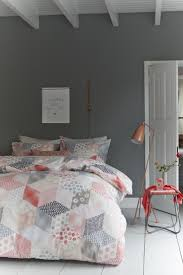 Bedroom : Serene Coral Combinations Mint Grey Creamom And Gray ...