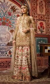 Famous Bridal Designers Pakistan Top 22 Pakistani Bridal Dresses Collection 2020 For Wedding