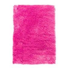 idea fuschia area rug for faux 98 fuschia area rug canada