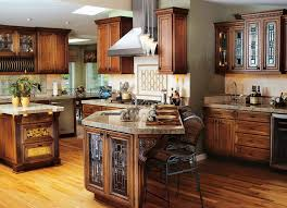 Custom Kitchen Cabinets Design Ideas For Wood Kitchen Cabinet