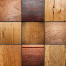 types of hardwood for furniture. Knowing The Difference Between Solid Wood Furniture And Other Materials Can  Help You Select Quality Durability Needed For Your Specific Needs. Types Of Hardwood