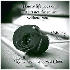 In Memory Of A Loved One Quotes Magnificent Remembering A Loved One Quotes Impressive Remembering Loved One 48