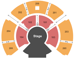 Cirque Du Soleil Volta Tickets Fri Mar 27 2020 8 00 Pm