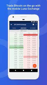 download apps by luno pte ltd, including luno bitcoin & cryptocurrency. Free Download Luno Bitcoin Wallet Apk For Android