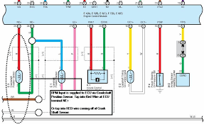 scion xa stereo wiring diagram scion wiring diagrams rpmsignalinput scion xa stereo wiring diagram rpmsignalinput