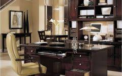 home office furniture stores in orange county ca