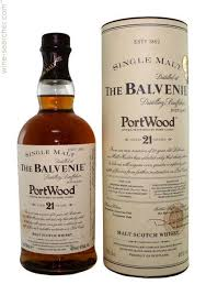 Where to buy The Balvenie PortWood 21 Year Old Single Malt Scotch Whisky |  prices & local stores in Hong Kong